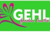 Gehl Garden Centre