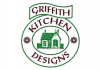 Griffith Kitchen Designs