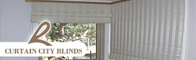 Curtain City Blinds - Blinds