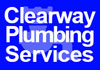 Clearway Plumbing Services