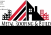 Milton Ulladulla Metal Roofing Pty Ltd