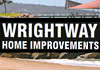 Wrightway Home Improvements