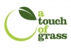A Touch Of Grass - A Division of Master Gardener (NSW)