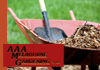 Providing Quality Gardening and Horticulture Services In Your Area!