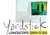 Yardstick Landscape Design and Construction