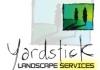 Yardstick Landscape Design and Construction