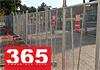 365 Fencing