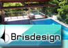 Brisdesign Pty Ltd