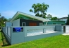 Altavilla Richard  architectural design studio