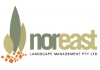 Noreast Landscape Management