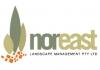 Noreast Landscape Management