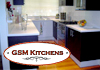 For Your New Kitchen Or Complete kitchen Renovation!