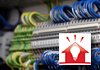 Sunshine Coast Electricians Pty Ltd