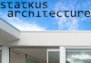 Statkus Architecture Pty Ltd