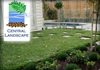 Quality Landscape Design & Renovations - For All Your Landscaping Needs