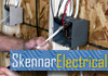 Skennar Electrical