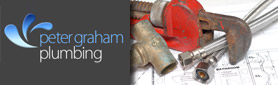 Peter Graham Plumbing Services