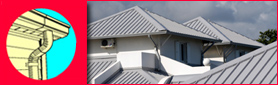 Gold Coast Guttering