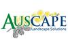 Auscape Landscape Solutions