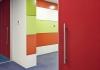 Irene Lewis Interior Design