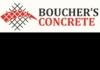 Bouchers Concrete
