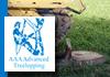 Treelopping & Stump Grinding