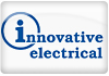 Innovative Electrical