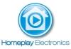 Homeplay Electronics