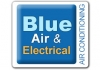 Blue Air Air Conditioning