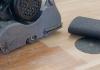 Floorsanders Trade Supplies