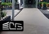 Concrete Resurfacing Systems Pty Ltd