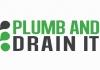 Plumb and Drain it