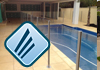 Looking For Glass Pool Fencing?