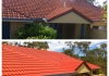 Rapid Roof Repairs & Restoration