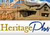 Heritage Plus