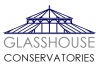 Glasshouse Conservatories Pty Ltd