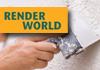 Render World