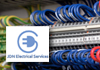 JDN Electrical Services - Electrical Installation, Repair & Maintenance