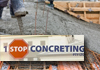 One Stop Concreting