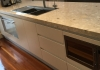 Norms Kitchens Cabinetry Joinery