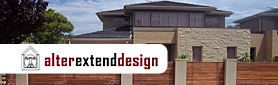 Quality Building Design & Drafting Services!