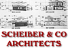 Scheiber & Co Pty Ltd