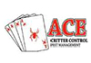 Ace Critter Control