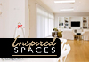 Inspired Spaces - Full Residential or Commercial Interior Design Service
