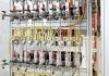 VES Electrical Services