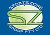 Sportszone Group - Tennis Court Construction