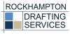 Rockhampton Drafting Services