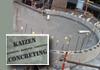 Kaizen Concreting Pty Ltd