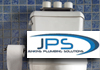 Jenkins Plumbing Solutions - Professional Plumbing & Gas Fitting Services