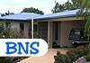 BNS Builders